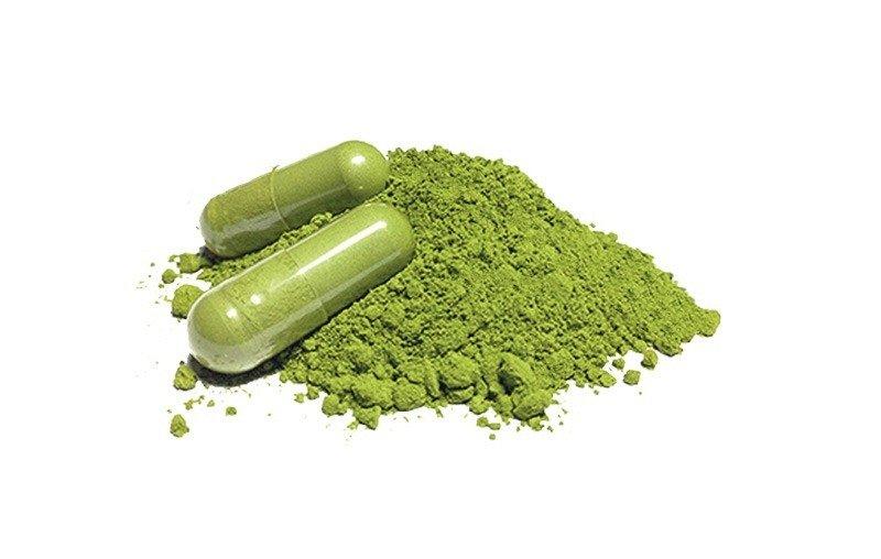 sabila para adelgazar capsulas de vitamina
