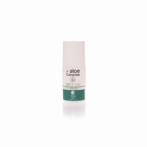 BIO. Deodorante 50ml - 1