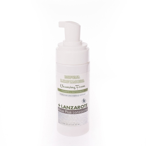 ESFOLIANTE DI VINO  200ml - 2