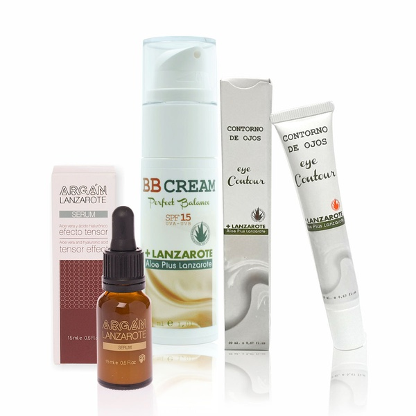 DAY FACIAL PACK - 1