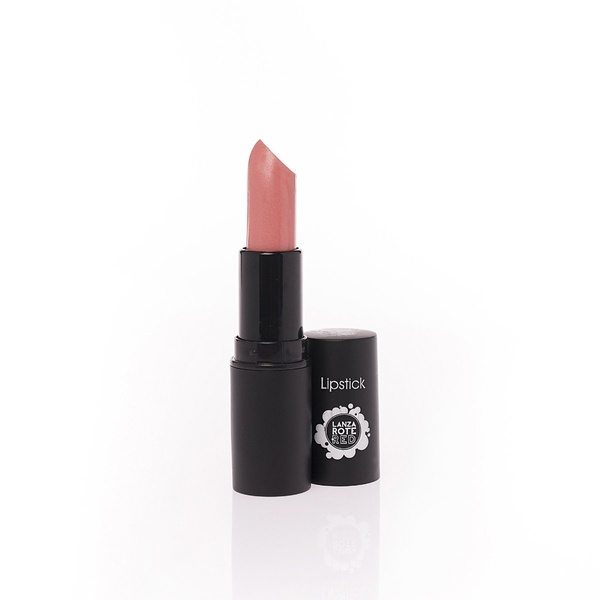 ROSSETTO NUDE COLOR CARNE - 1