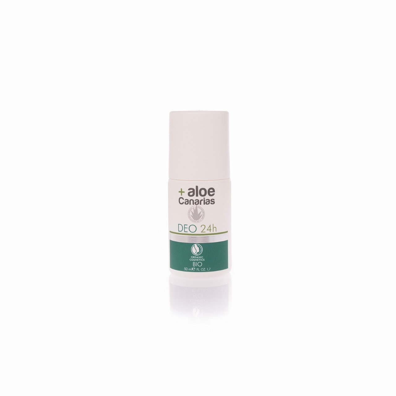 BIO. Deodorante 50ml