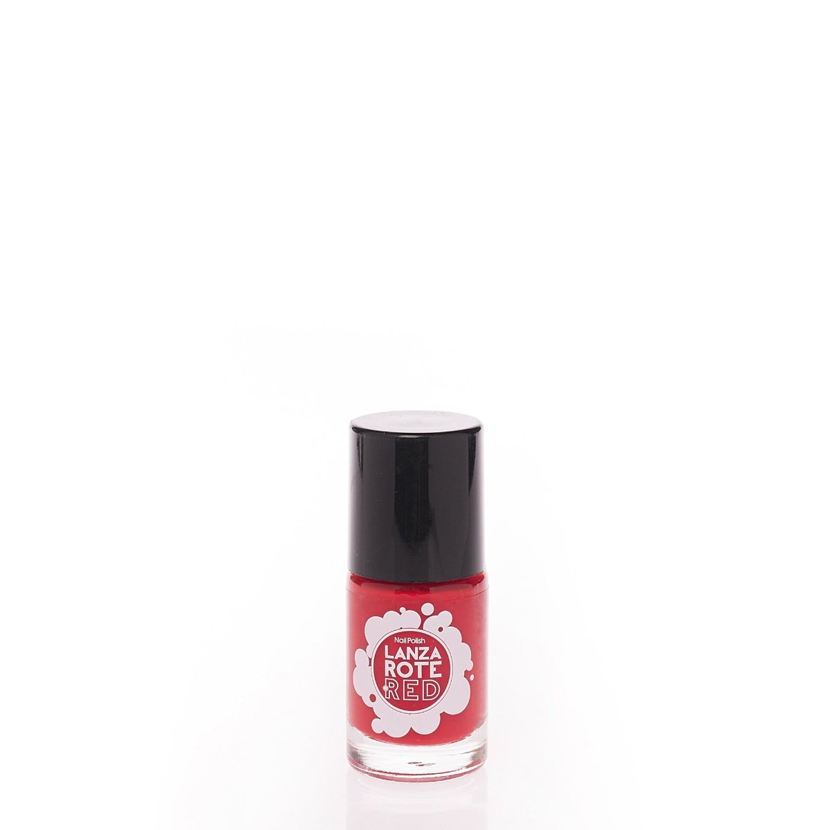 VERNIS A ONGLES Nº4 TEGUISE